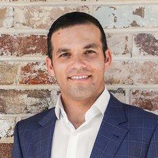 Peter Delimitrou, Sales representative