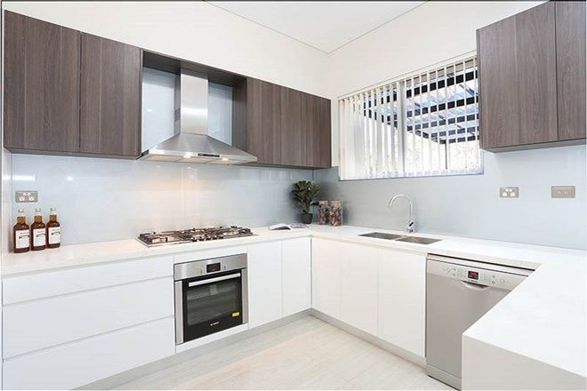 Picture of 9a Rayment Ave, KINGSGROVE NSW 2208