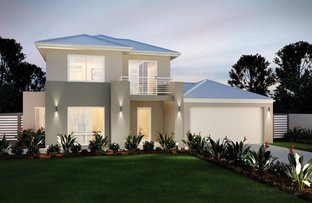 Picture of Lot 33 (#26) NIABELL ROAD, Caversham WA 6055