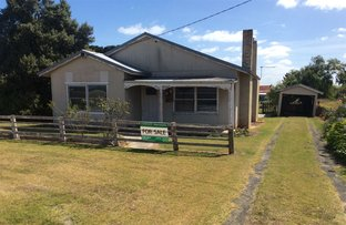 Picture of 31 McCrae Street, Tarraville VIC 3971