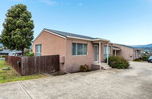 Picture of 1/3 Mayfield Crescent, Bridgewater TAS 7030