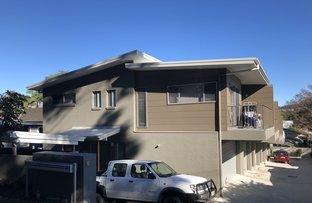 Picture of 4/36 Elizabeth Street, Coffs Harbour NSW 2450