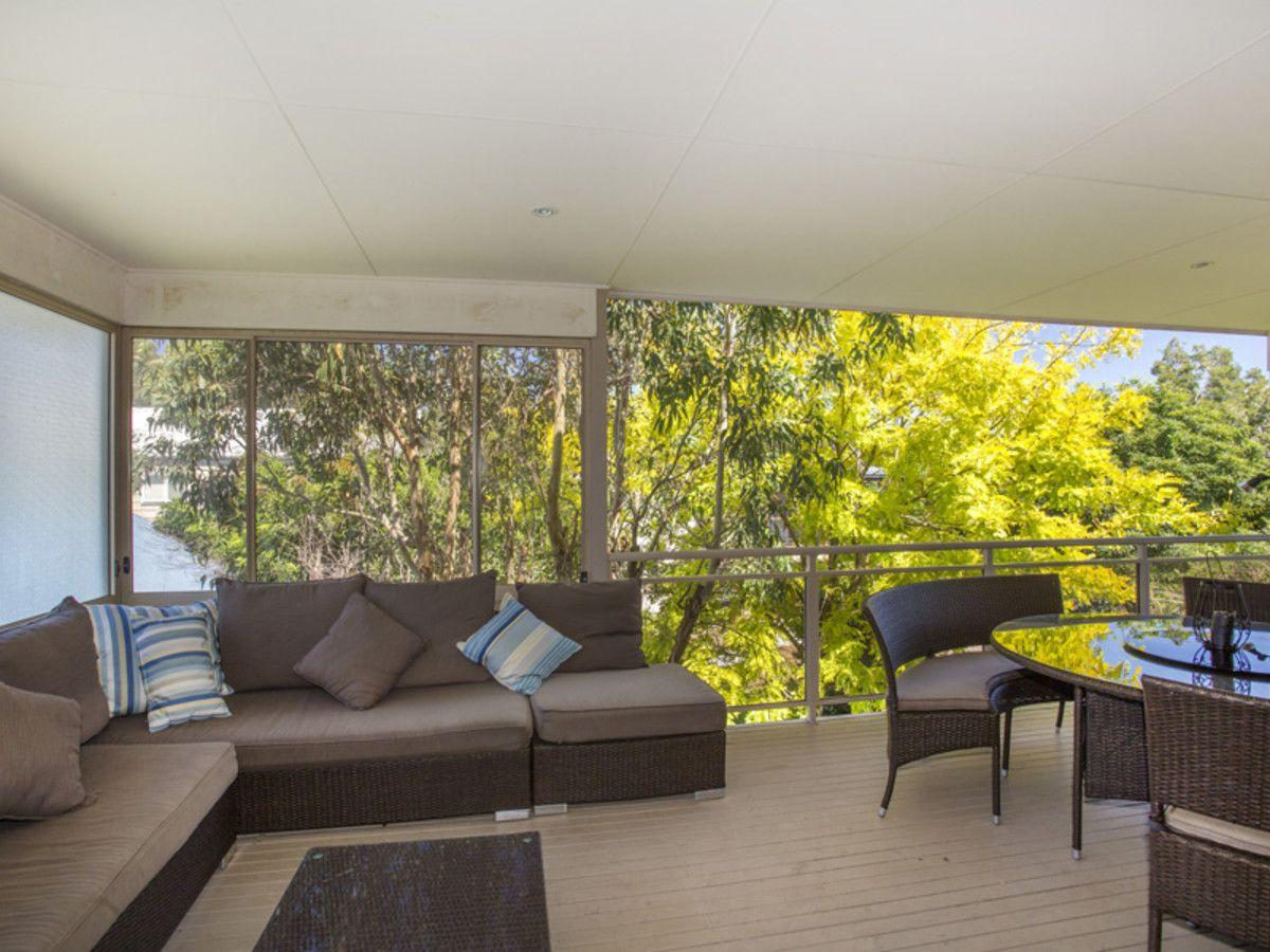 7 Aldinga Avenue, Bawley Point NSW 2539, Image 0