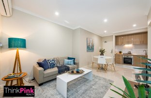 Picture of 6/200 Kooyong Road, Rivervale WA 6103