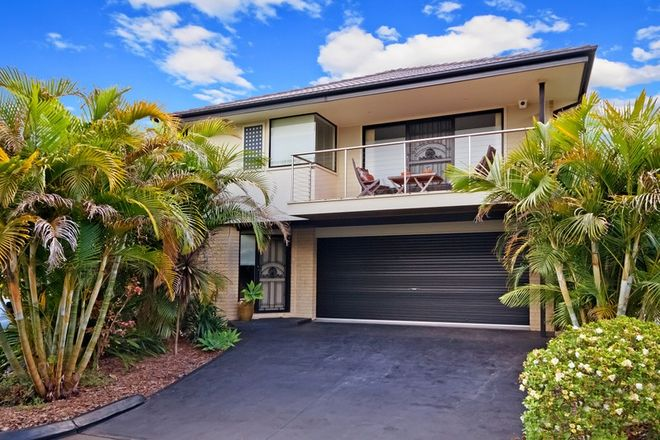 Picture of 7/38-40 York Street, EAST GOSFORD NSW 2250