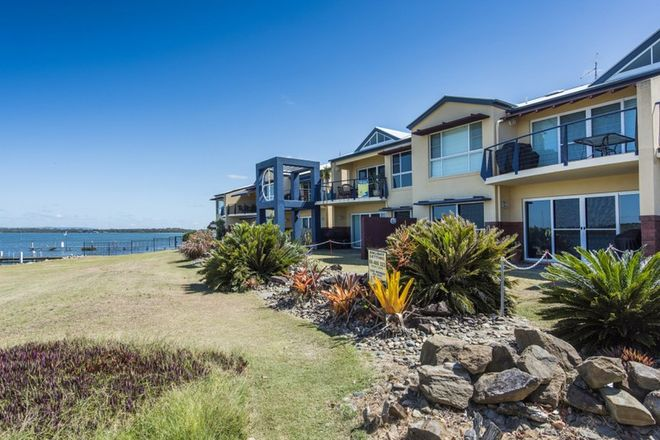 Picture of 2/3 Riverview Street, ILUKA NSW 2466