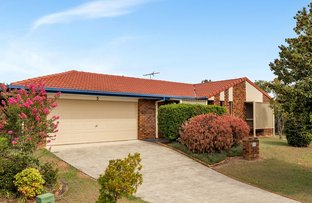 Picture of 5 Bowden Court, Calamvale QLD 4116