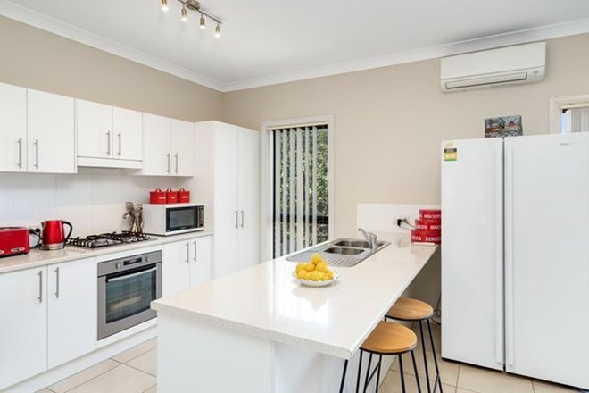 Picture of 1/8a Gordon Street, EAST BRANXTON NSW 2335
