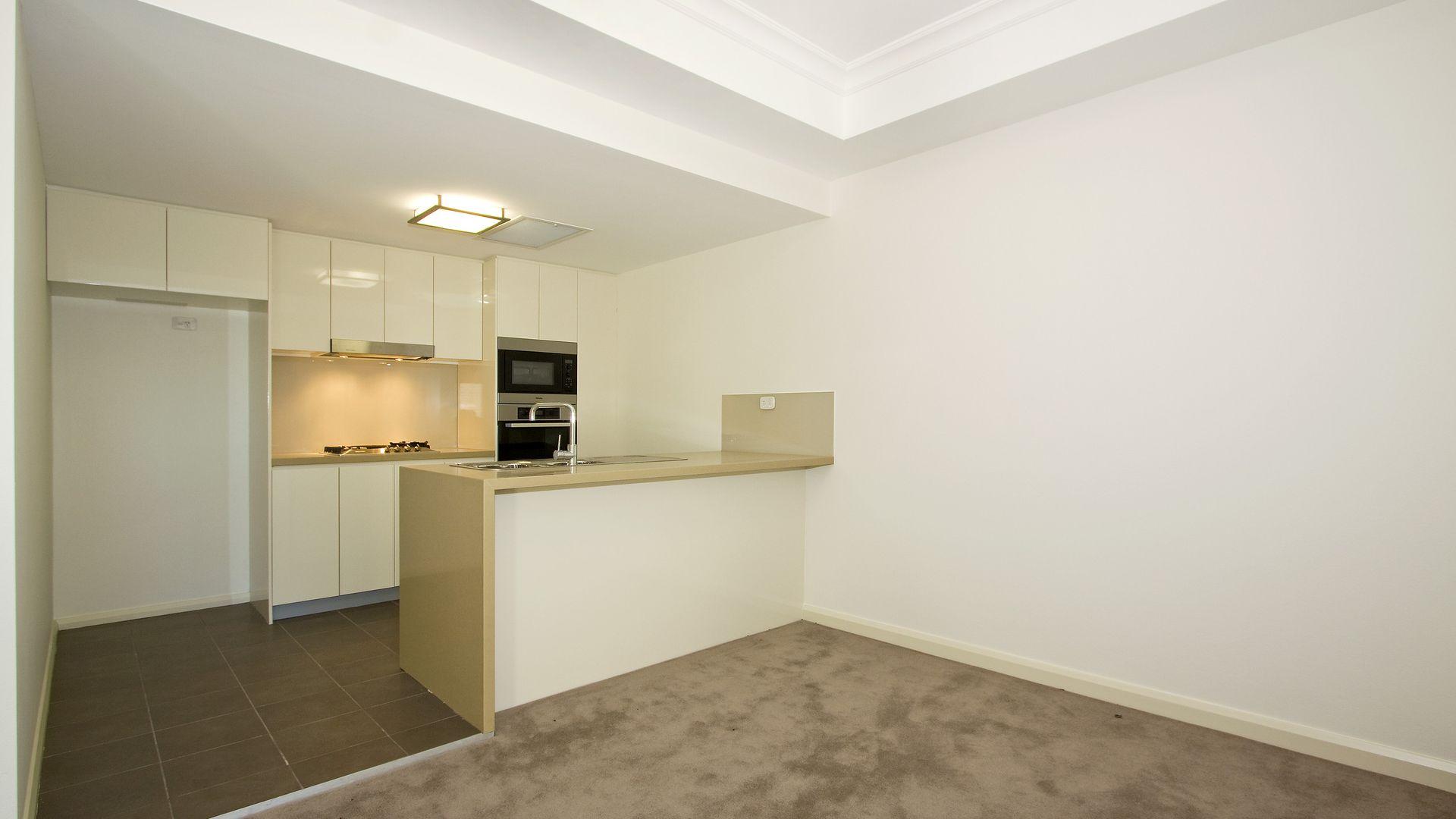 16/1-5 Mount William Street, Gordon NSW 2072, Image 1