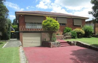 Picture of 15 Tyrell Street, Tenambit NSW 2323