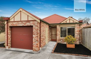 Picture of 2/35 Waiora Road, Heidelberg Heights VIC 3081