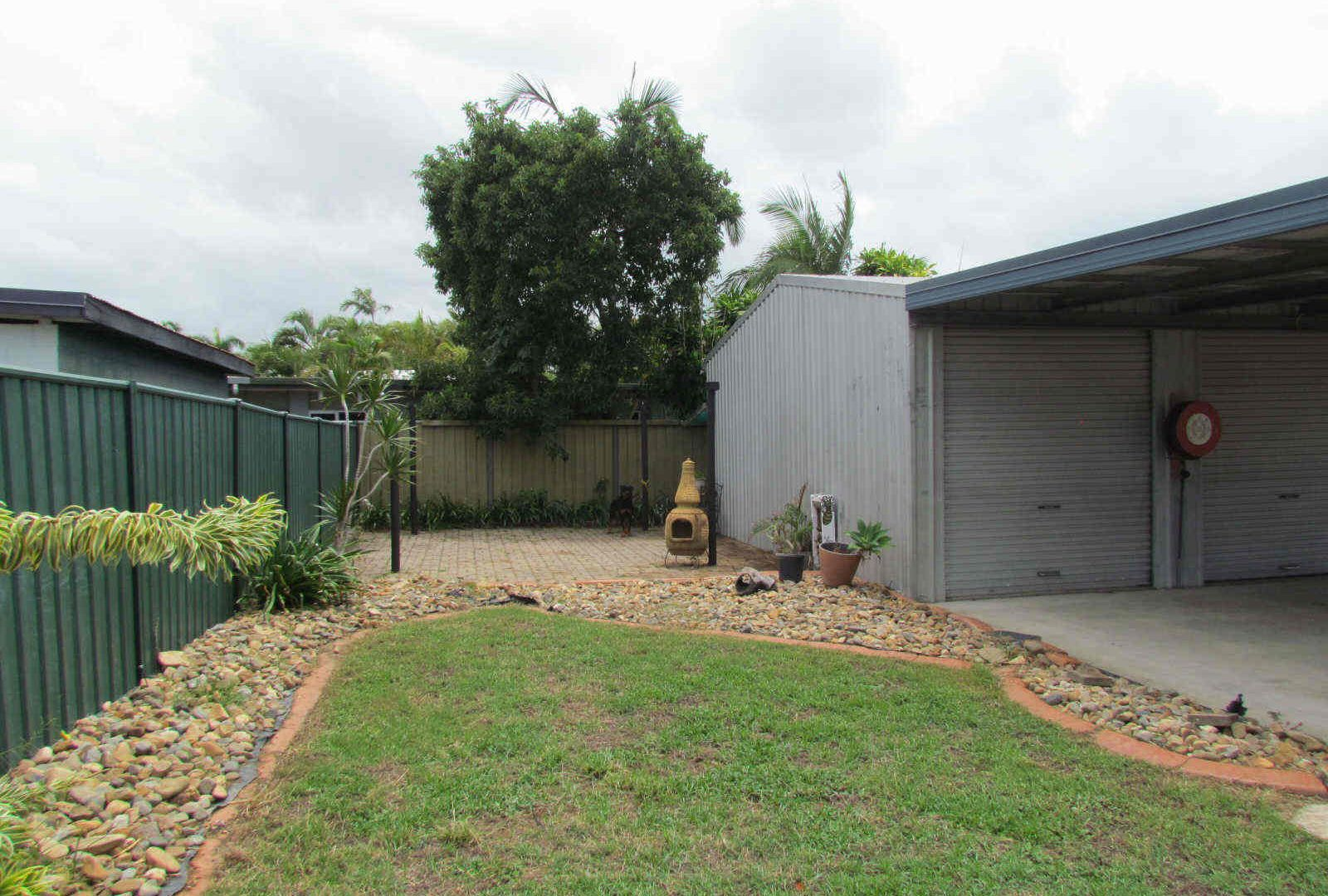 4 St Bees Avenue, Bucasia QLD 4750, Image 2