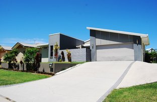 Picture of 100 Penda Ave, New Auckland QLD 4680