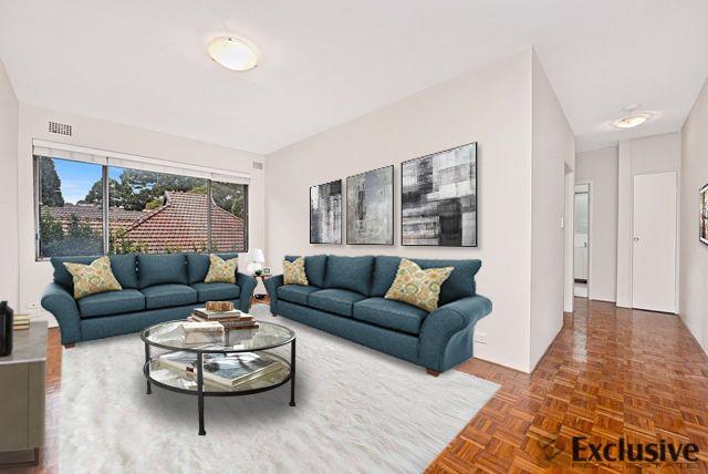 48 Sloane Street, Summer Hill NSW 2130, Image 0