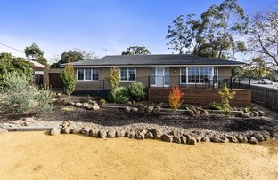 Picture of 1 Madden  Drive, Bacchus Marsh VIC 3340
