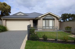 Picture of 28 DUNDALK AVENUE, Mccracken SA 5211