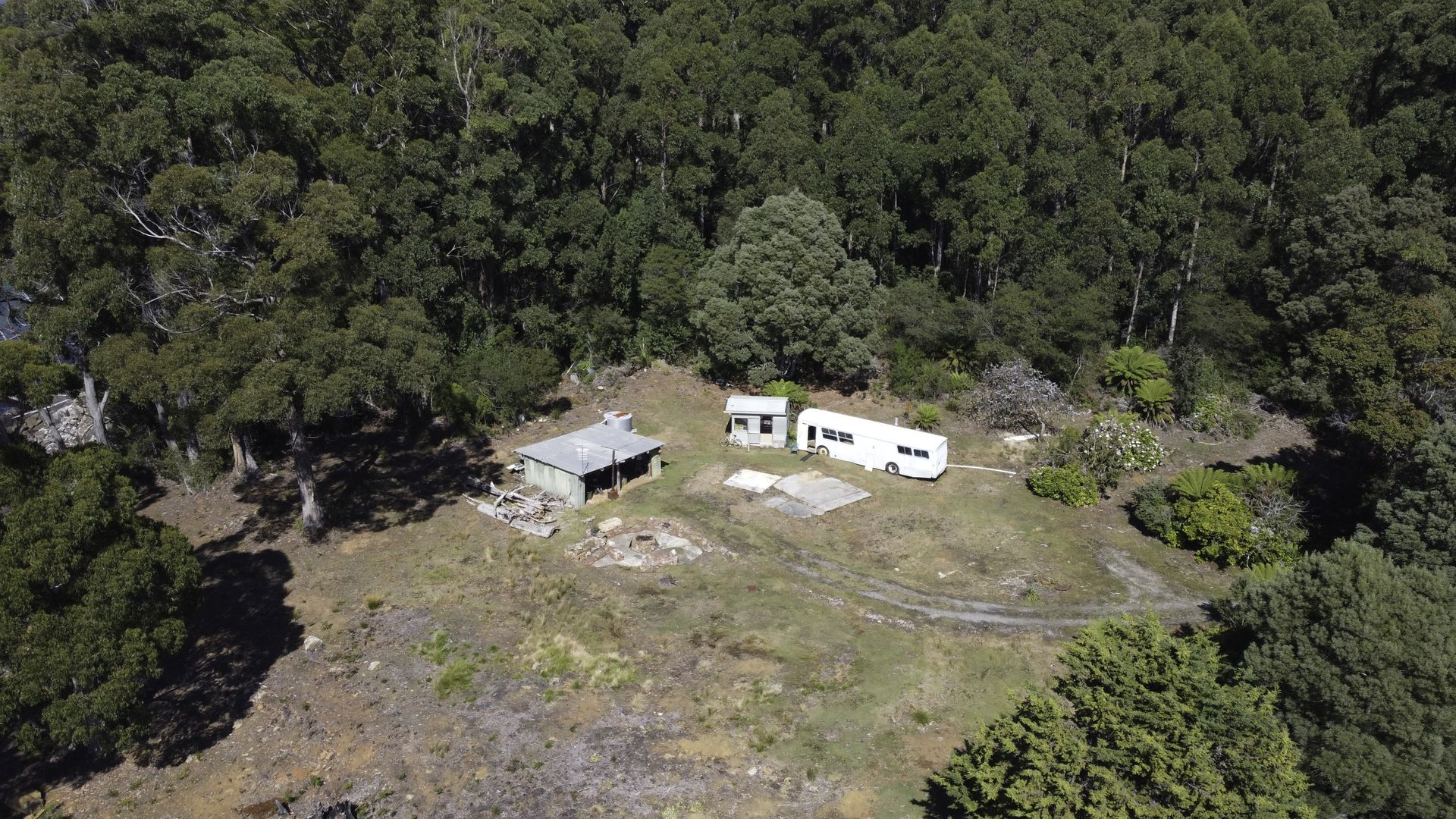 14096/1 Cockle Creek Road, Recherche TAS 7109, Image 0