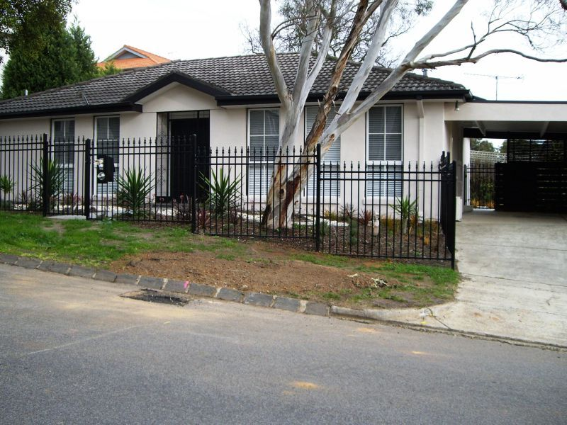 28 Middle Road, Camberwell VIC 3124, Image 0