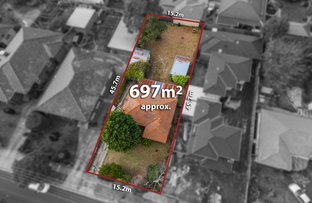 Picture of 40 Justin Avenue, Glenroy VIC 3046