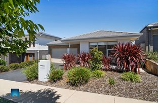 Picture of 11 Edna Thompson Crescent, Casey ACT 2913