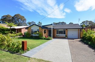 Picture of 17 Christiansen Avenue, Old Erowal Bay NSW 2540