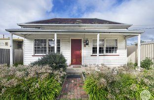 Picture of 14 Dyte Parade, Ballarat East VIC 3350
