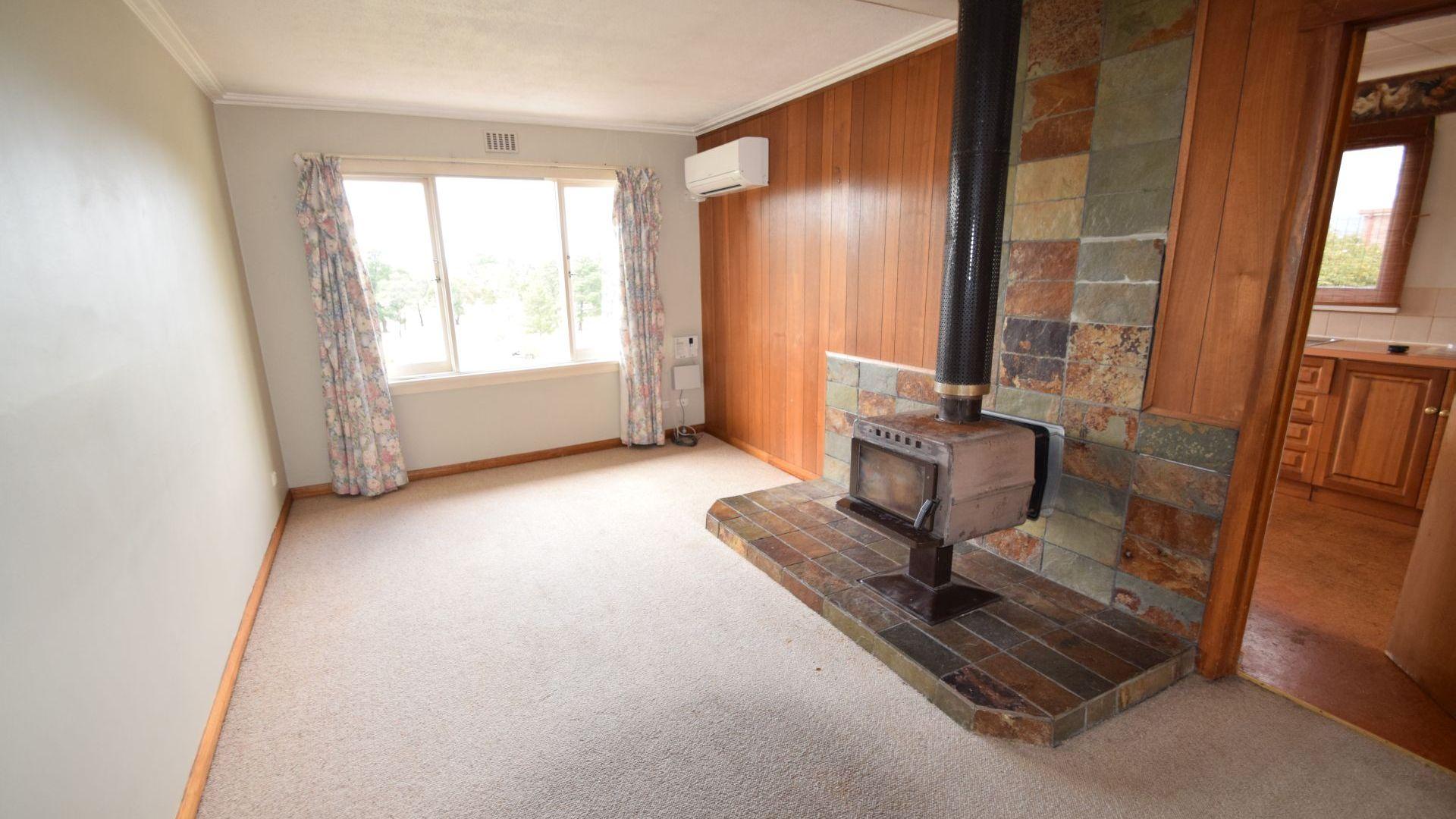 38 Parua Road, Newnham TAS 7248, Image 1