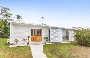 5 Whitegum Court, Deeragun QLD 4818