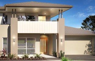 Picture of 15 Bowen Way, Cudgen NSW 2487