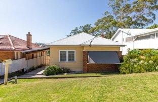 Picture of New Lambton NSW 2305