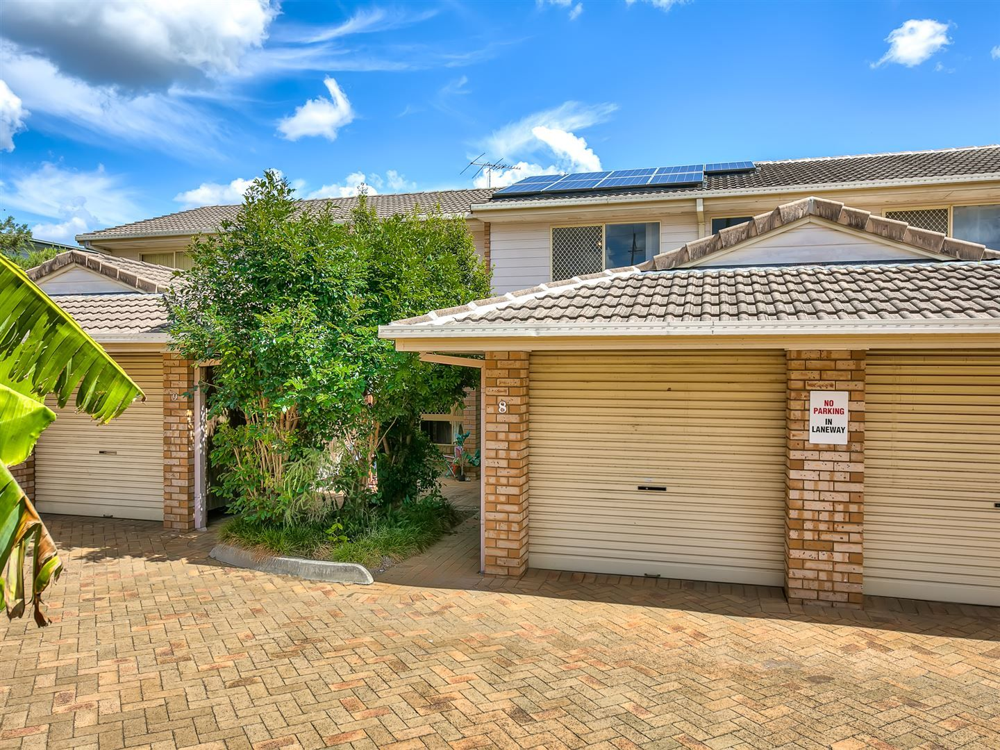 8/709 Kingston Road, Waterford West QLD 4133, Image 0