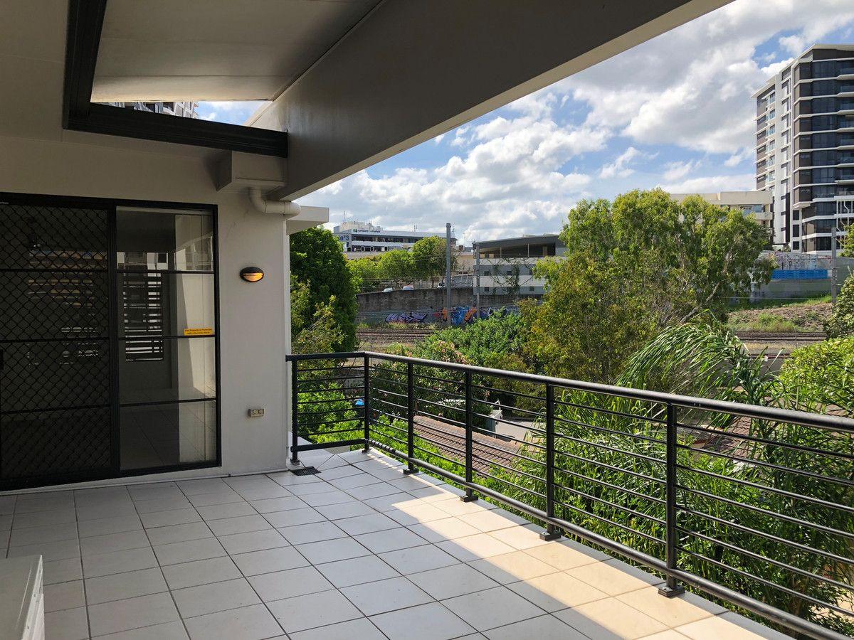 7/67 Benson Street, Toowong QLD 4066, Image 1