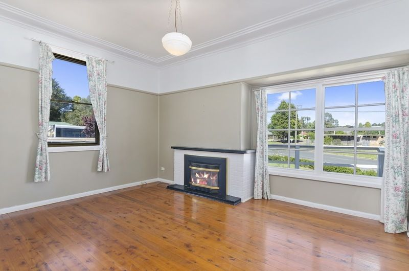 58 Throsby Street, Moss Vale NSW 2577, Image 1