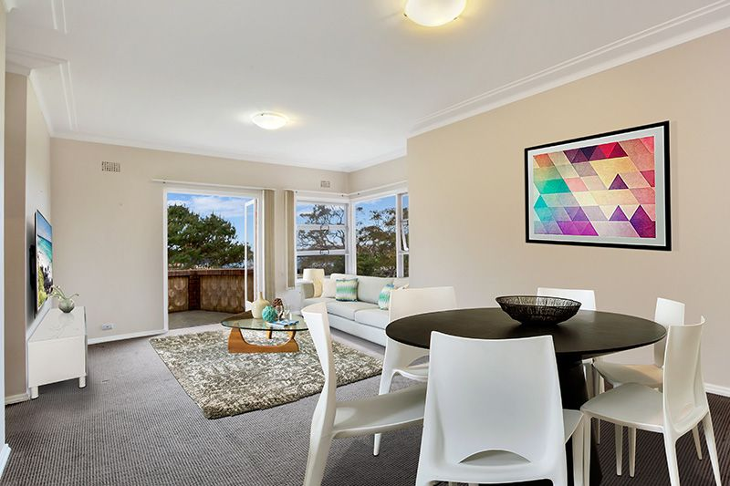 17/72 Murdoch Street, Cremorne NSW 2090, Image 1