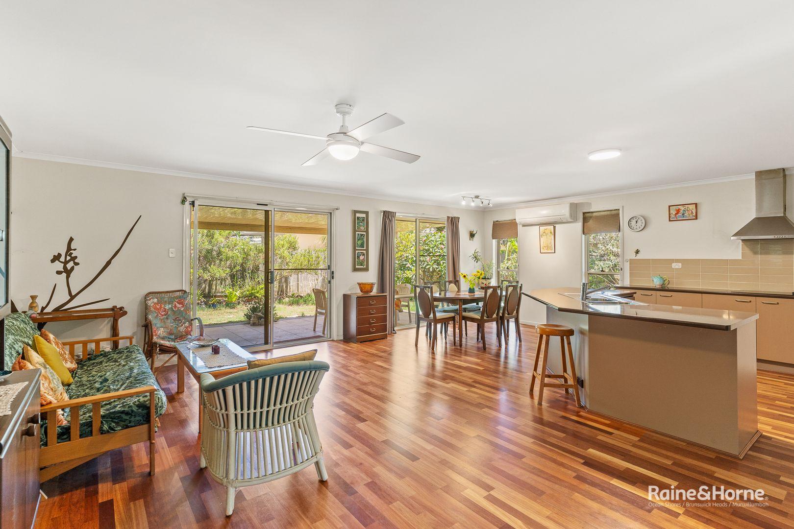 12 Miram Place, Ocean Shores NSW 2483, Image 0