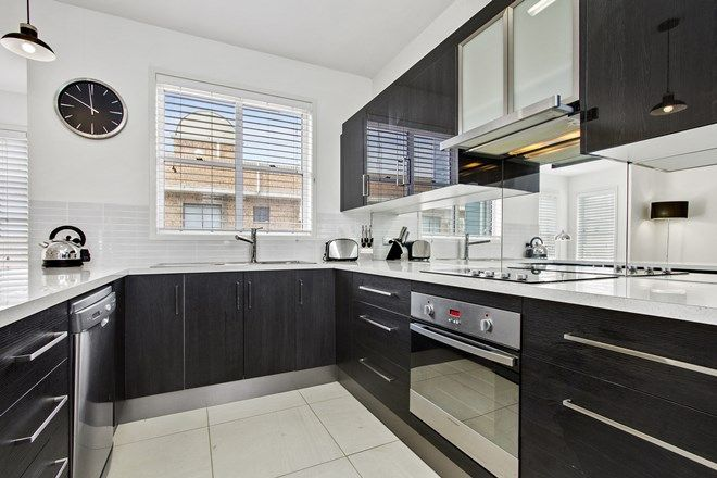 Picture of 8/33-35 Clyde Street, BATEMANS BAY NSW 2536