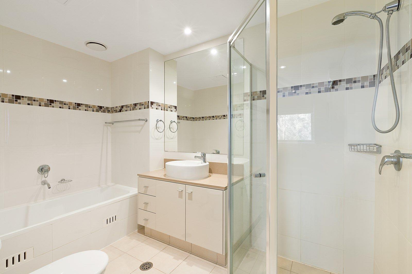 231/2c Munderah Street, Wahroonga NSW 2076, Image 2