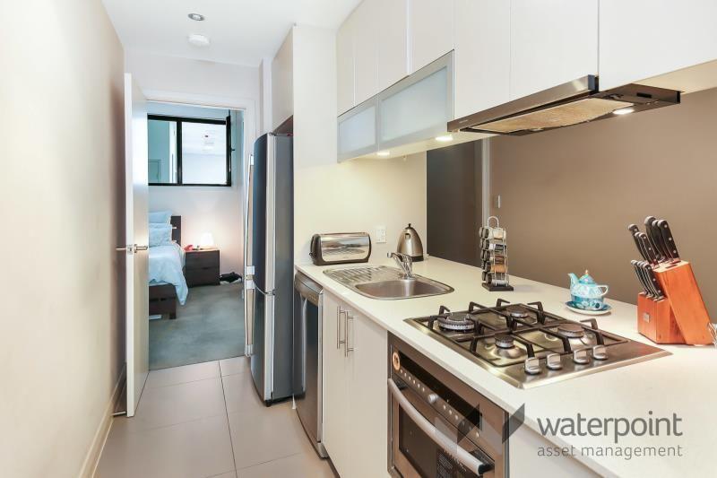 55/2 Underdale Lane, Meadowbank NSW 2114, Image 2