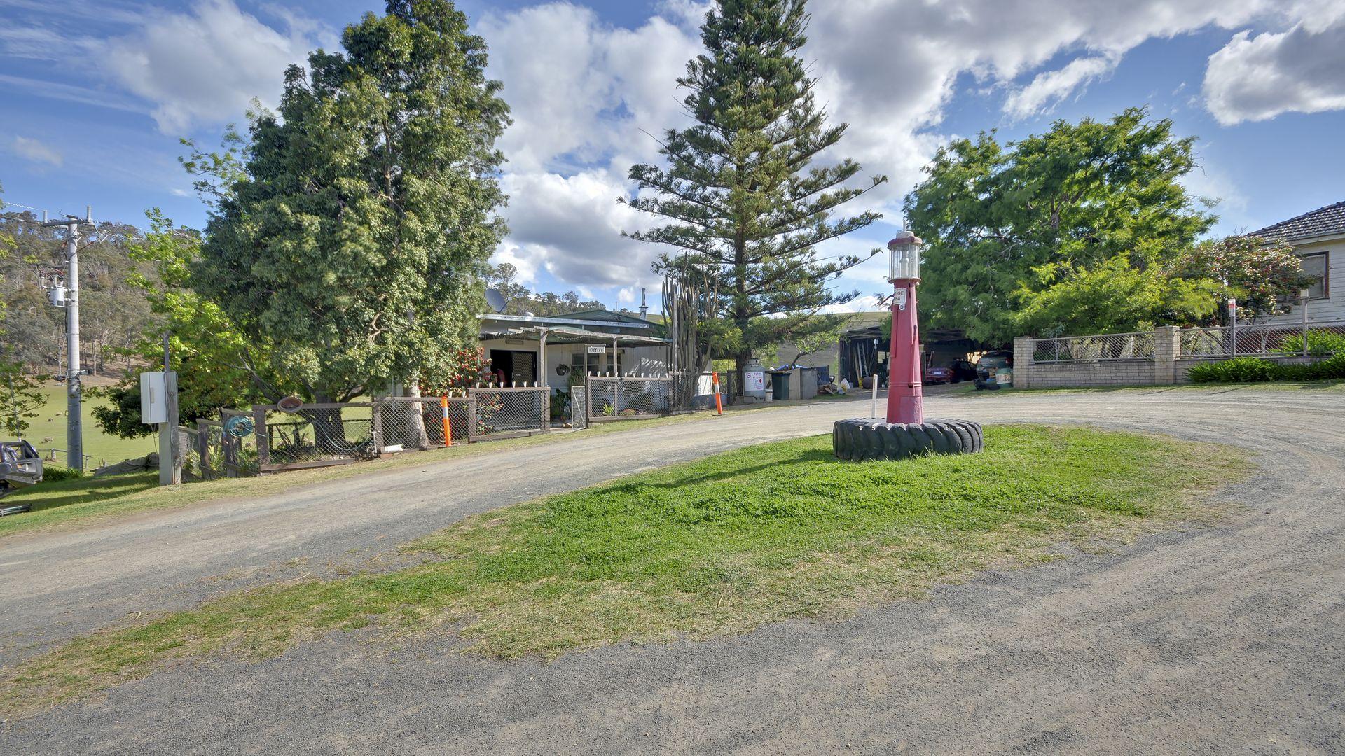 51 Gells Road, Glenmaggie VIC 3858, Image 2