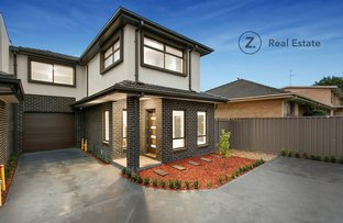 Picture of 1/11 Edith Street, Dandenong VIC 3175