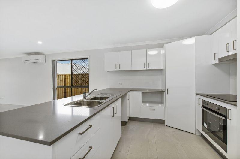 20 Awoonga Crescent, Morayfield QLD 4506, Image 1
