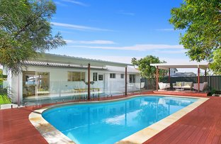 Picture of 7 Pitta Place, Burleigh Waters QLD 4220