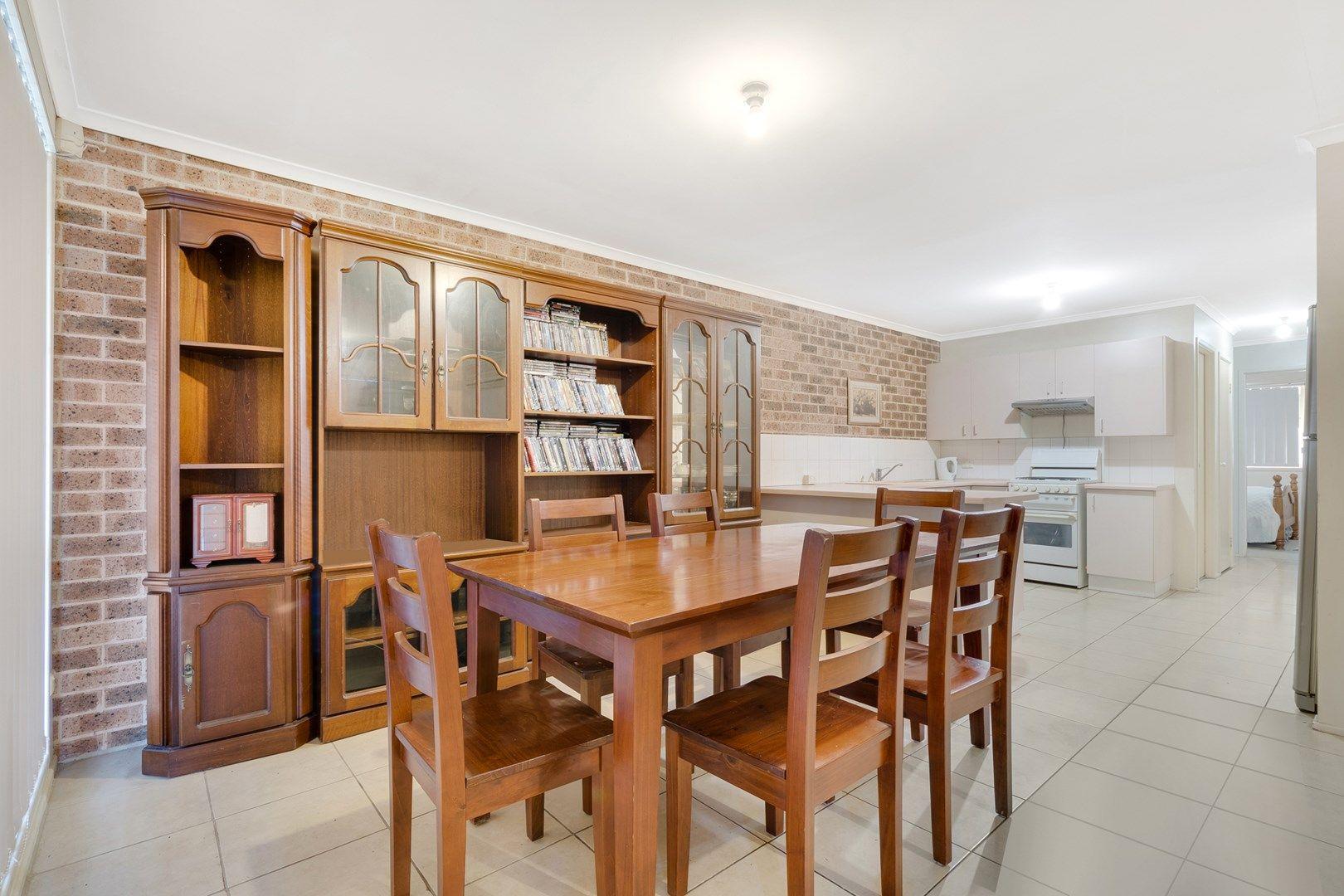 3B Pontiac Place, Ingleburn NSW 2565, Image 0