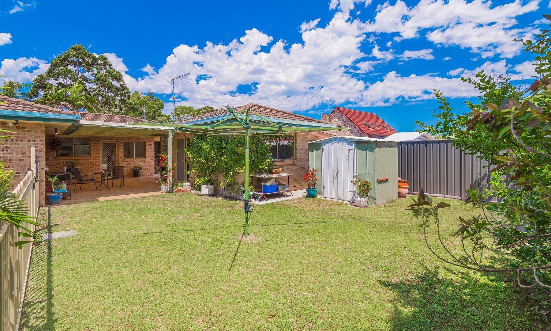 7 Gumnut Road, Yamba NSW 2464, Image 2