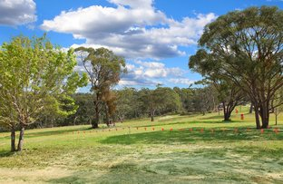 Picture of Lot 8 at 46 Idlewild Road, Glenorie NSW 2157