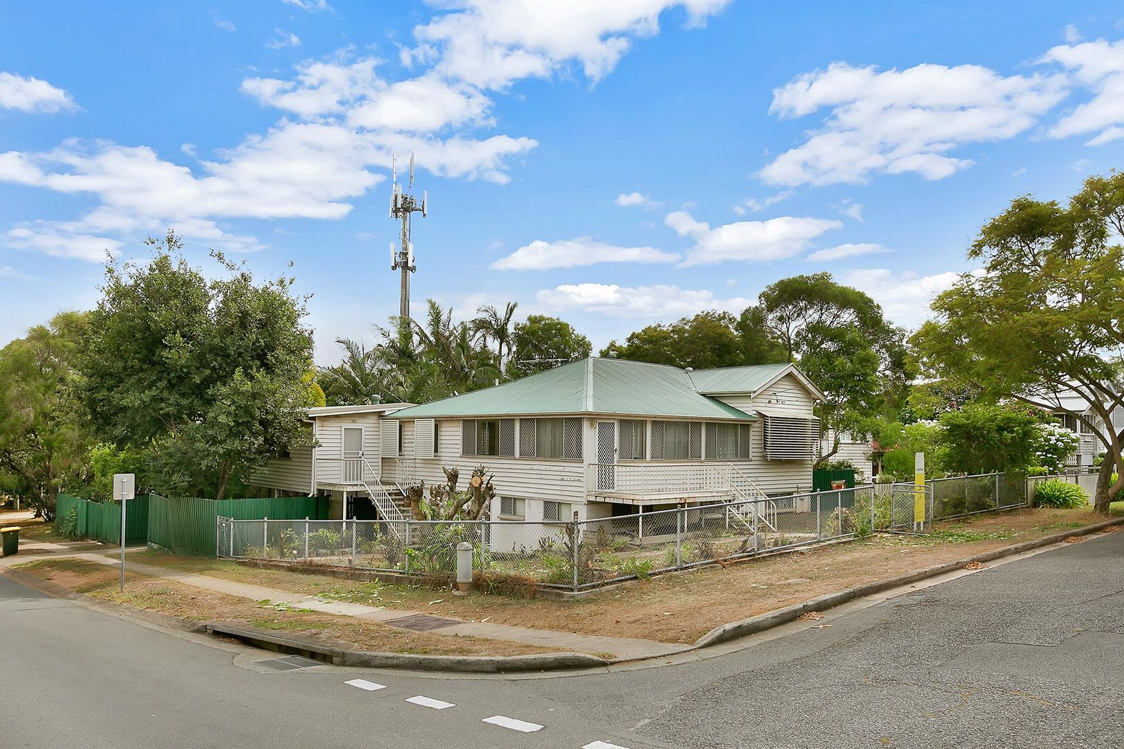 75 COOK STREET, Northgate QLD 4013, Image 0