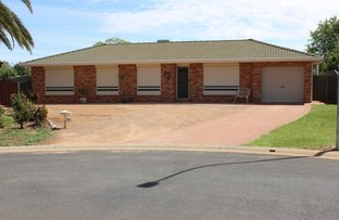 Picture of 46 Swan Street, Dubbo NSW 2830