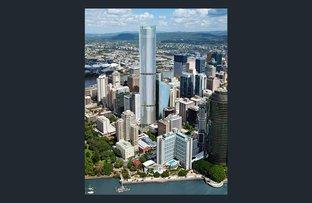 Picture of 222 Margaret , Brisbane City QLD 4000