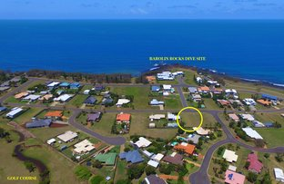 Picture of 17 Mokera Street, Coral Cove QLD 4670
