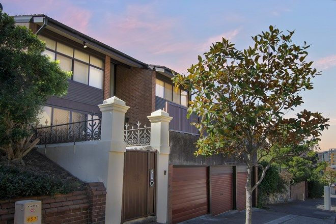 7 Houses for Rent in Newcastle, NSW, 2300 | Domain